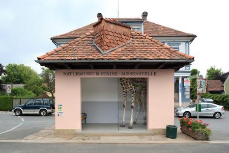 020-naturmuseum