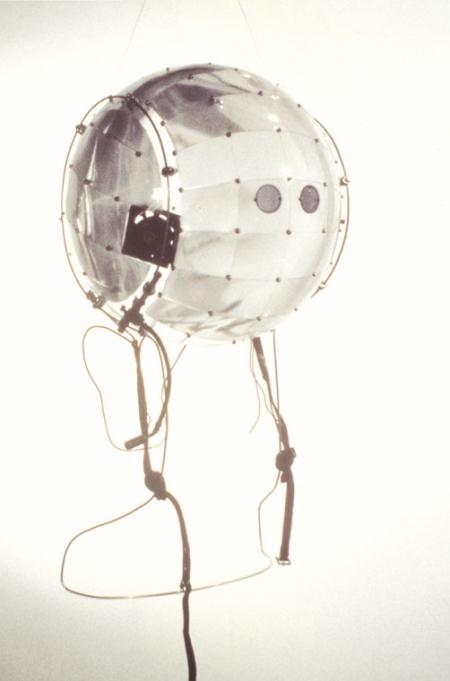 006-helmet-3-2000.jpg