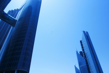4-dubai-international-financial-centre