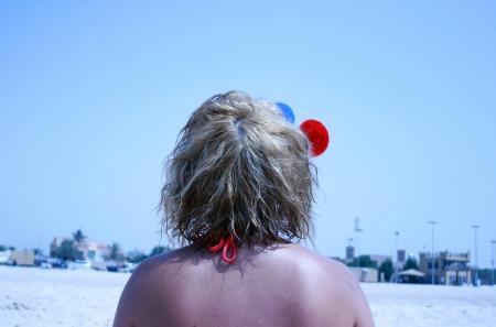 9-kite-beach