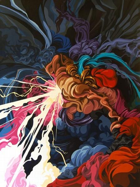016-ciborium-emesis