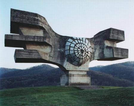 spomenik-1-2006.jpg