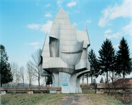 spomenik-10-2007.jpg