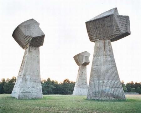 spomenik-11-2007.jpg