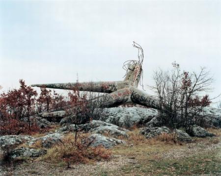 spomenik-12-2007.jpg