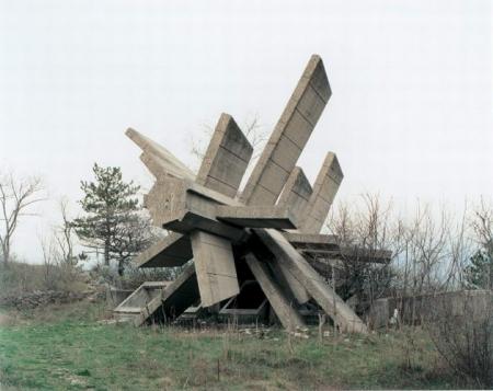 spomenik-14-2007.jpg