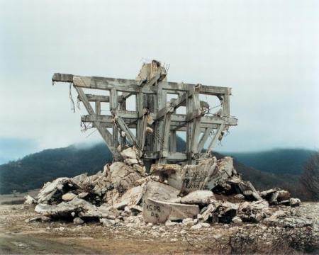 spomenik-15-2007.jpg