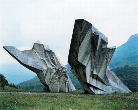 spomenik-4-2007.jpg