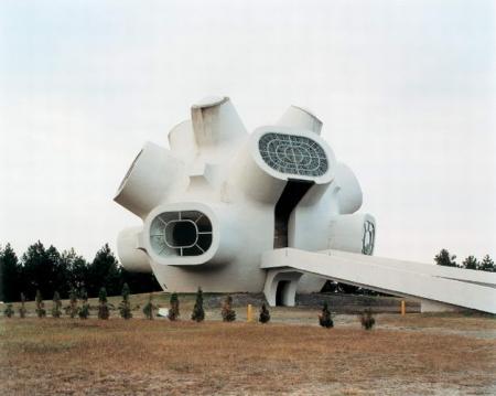 spomenik-5-2007.jpg