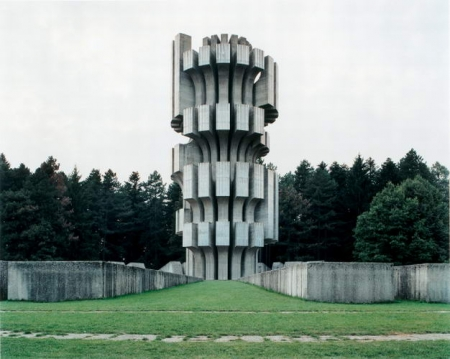 spomenik-6-2007.jpg
