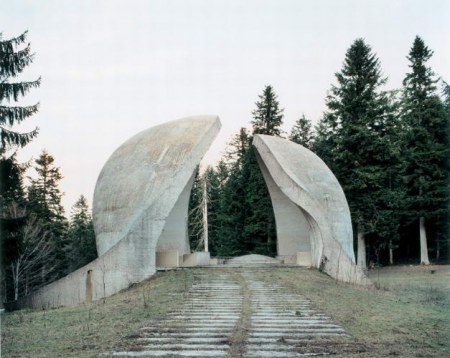spomenik-7-2007.jpg