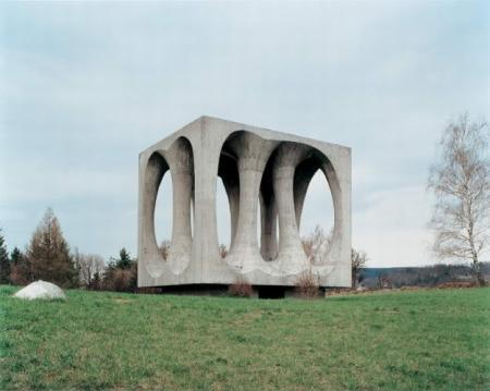 spomenik-8-2007.jpg