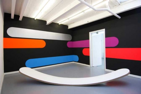 004-gallery-rob-de-vries-haarlem-2009