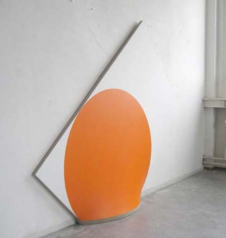 015-there-is-no-point-in-orange-fallen-ii-2008