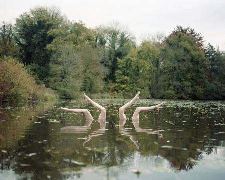 001-natation-synchronisee
