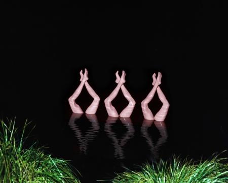 002-natation-synchronisee