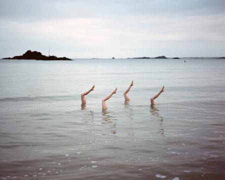 004-natation-synchronisee