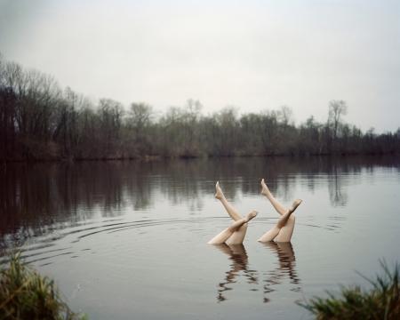 006-natation-synchronisee