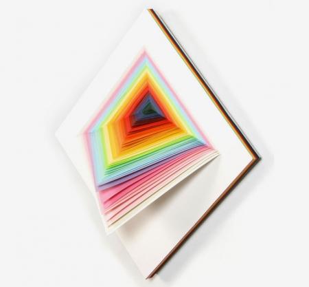 016-technicolor-prism