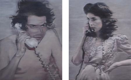 014-phone-call-1-phone-call-2
