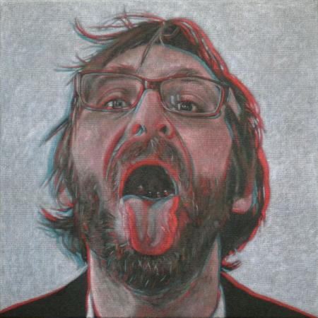 016-3d-selfportrait