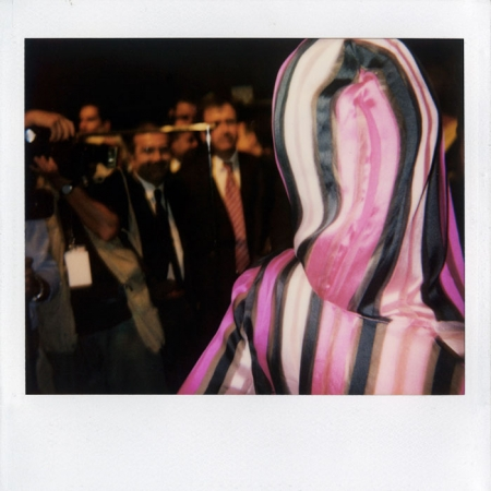008-fashion-makes-me-scream
