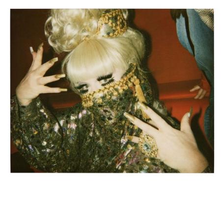 012-gypsy-bunny