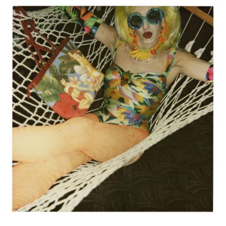 013-hammock