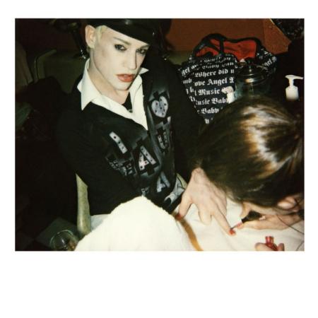 021-manicure
