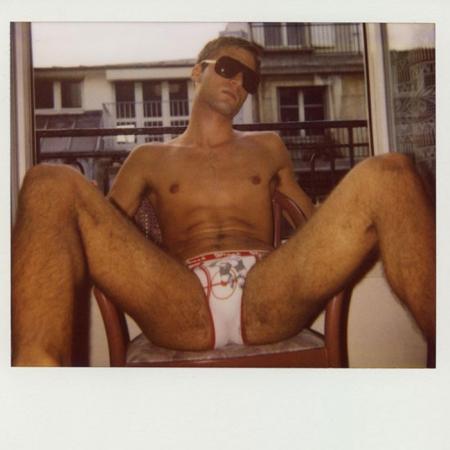 045-objectification