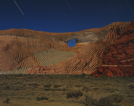 005-rough-rock-arizona-projected-light