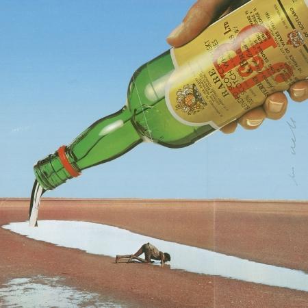 018-thirst