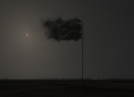 john-gerrard-western-flag-07