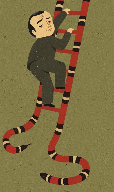 002-ladderspic