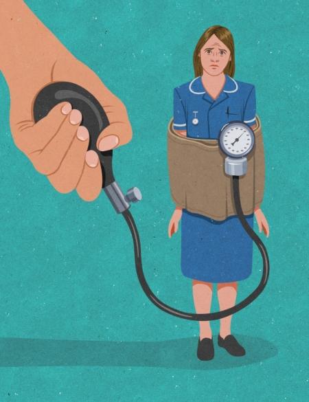 013-nurse