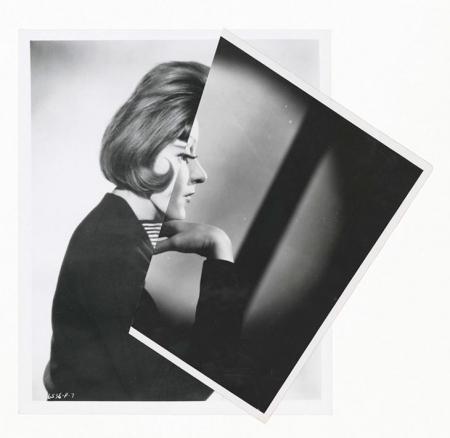 002-she-film-portrait-collage-iii