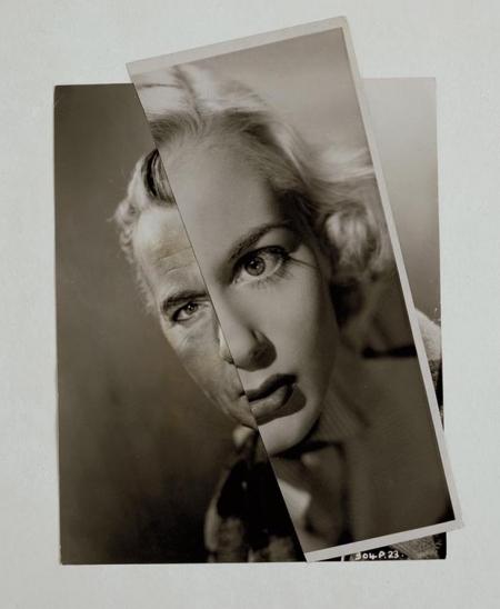 008-marriage-film-portrait-collage-xxvii