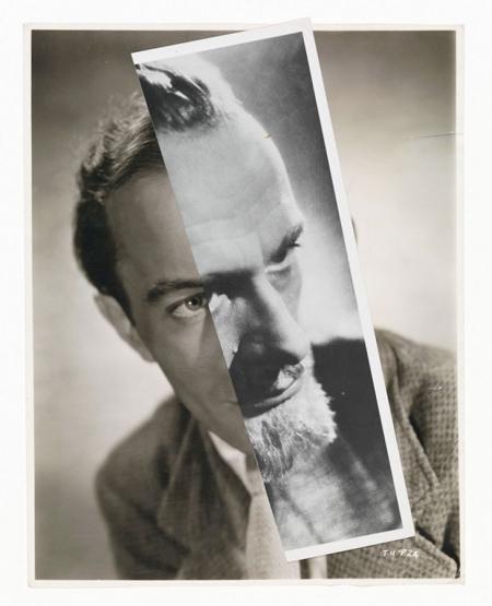 019-he-film-portrait-collage-ii