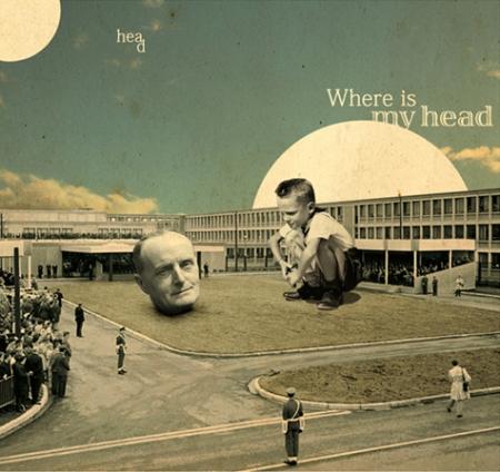011-where-is-my-head.jpg