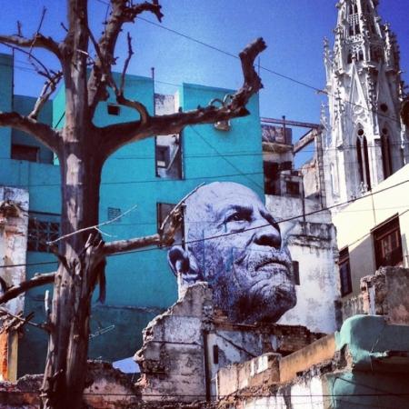001-bienal-de-la-habana-2012