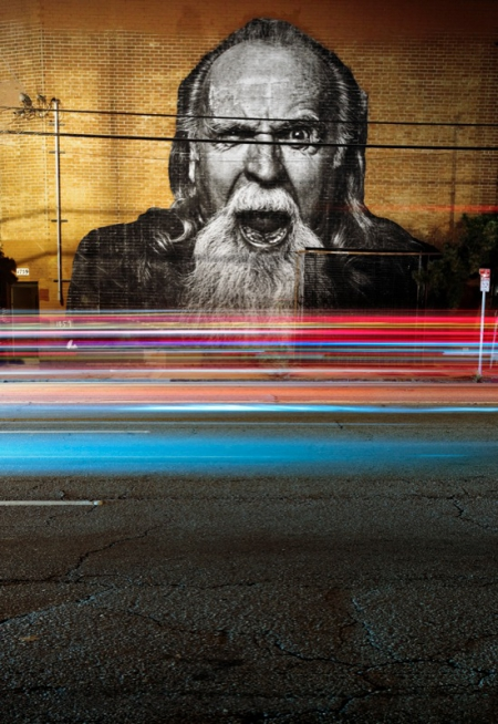 009-wrinkles-of-the-city-2011