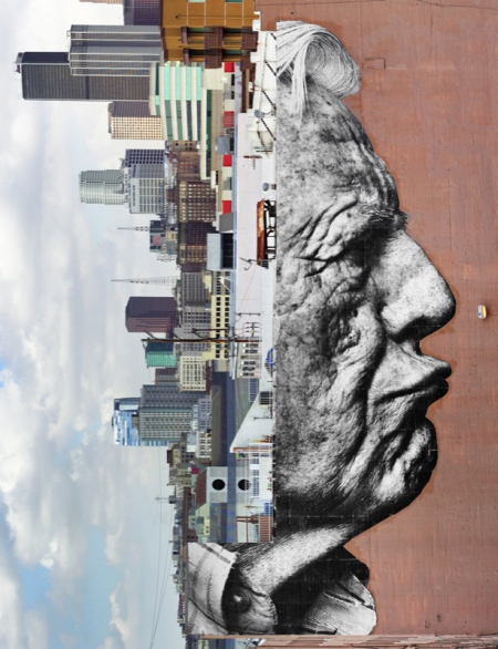 011-wrinkles-of-the-city-2011