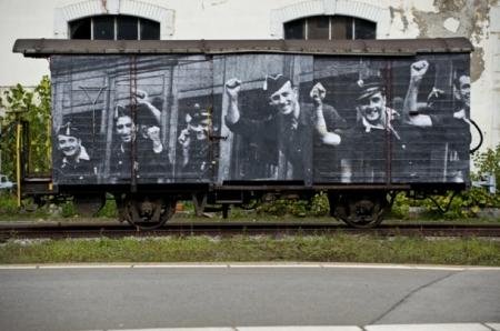 016-depart-pour-le-front-barcelone-1936