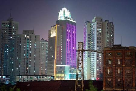 022-zhao-liying-2010