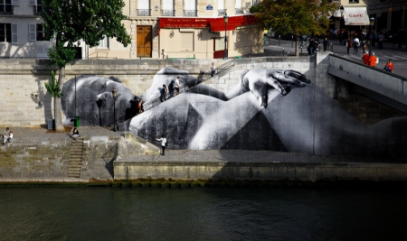 030-la-femme-allongee-2009
