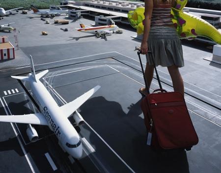 006-airport-2005.jpg