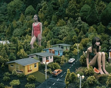 007-beach-houses-2005.jpg