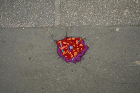 001-decorative-potholes