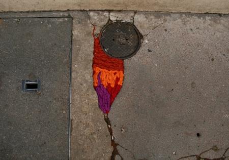 002-decorative-potholes