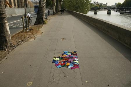 003-decorative-potholes